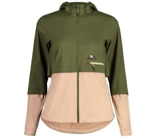 Maloja Birne Damen Isolationsjacke