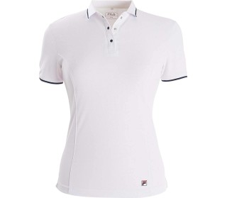 FILA Palina Women Tennis Top