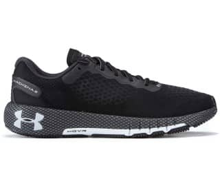 Under Armour HOVR™ Machina 2 Herren Laufschuh