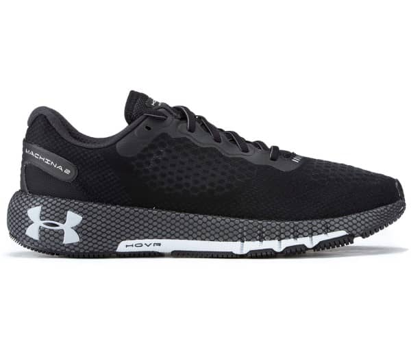UNDER ARMOUR HOVR™ Machina 2 Herren Laufschuh - 1