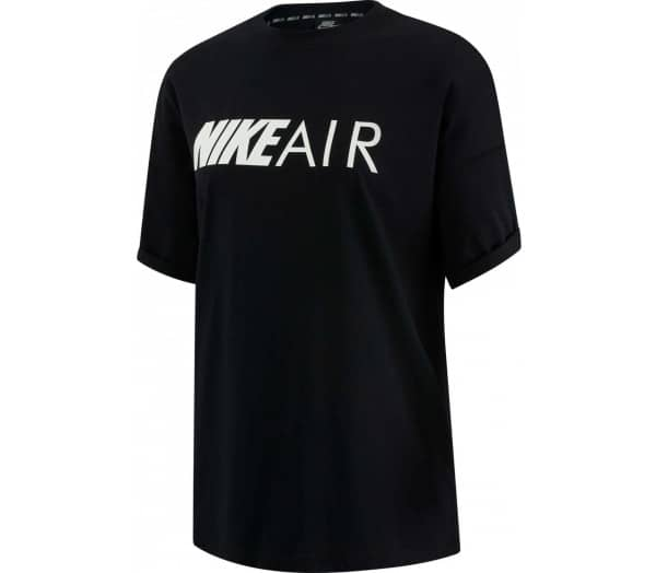 NIKE SPORTSWEAR Air Women T-Shirt - 1
