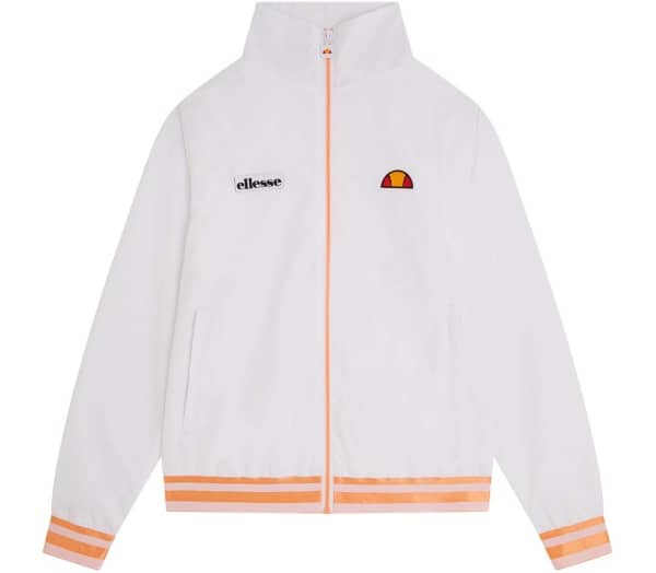 ELLESSE Flair Damen Tennisjacke - 1