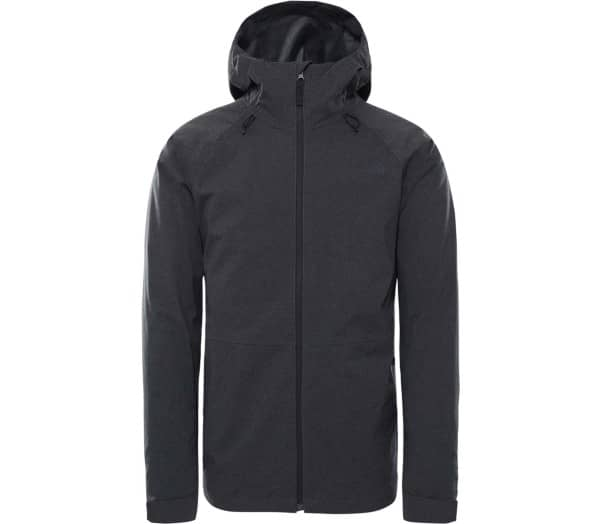 THE NORTH FACE ThermoBall™ Eco Triclimate® Men Double-Jacket - 1