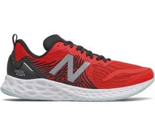New Balance Tempo v1 Men Running-Shoe