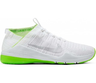 Air Zoom Fearless Flyknit 2 Damen Trainingsschuh