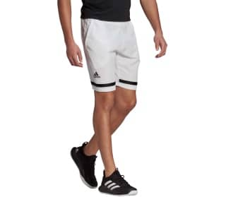 adidas Club Men Tennis Shorts