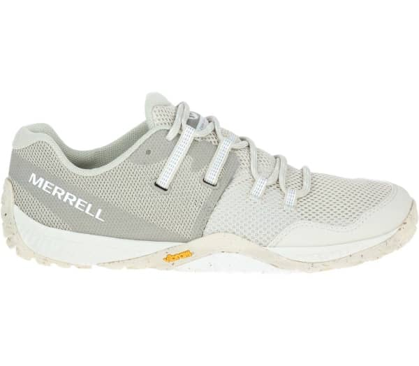 MERRELL Trail 6 Women Trailrunning Shoes - 1