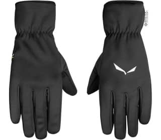 Salewa Finger Gants