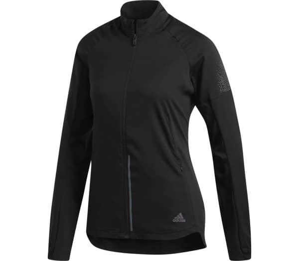 ADIDAS Supernova Jkt Women Running Jacket - 1