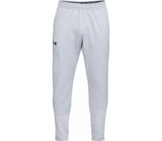 Under Armour Fleece Herren Trainingshose