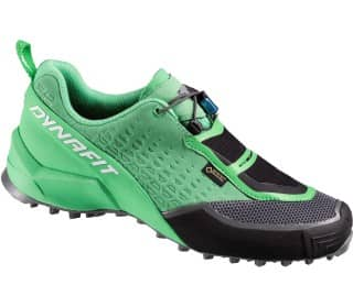 Dynafit Speed MTN GORE-TEX Women Trailrunning Shoes