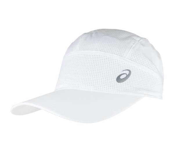 ASICS Light Weight Unisex Laufcap