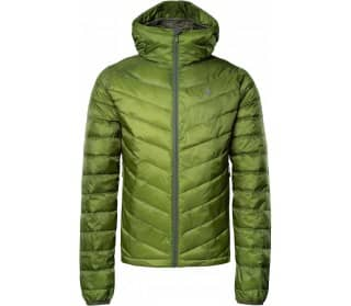 Sweet Protection Supernaut PrimaLoft Herren Isolationsjacke