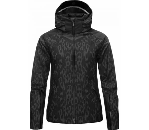KJUS Freelite Women Ski Jacket - 1