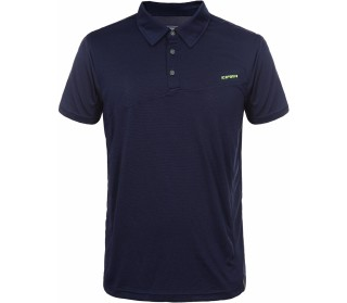 Icepeak Sharpa Uomo Polo