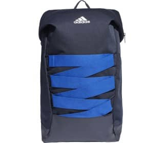 Legink Men Backpack