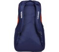 Head - Radical 12R Monstercombi tennis bag (blue)
