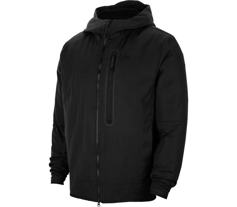 Repel Men Jacket