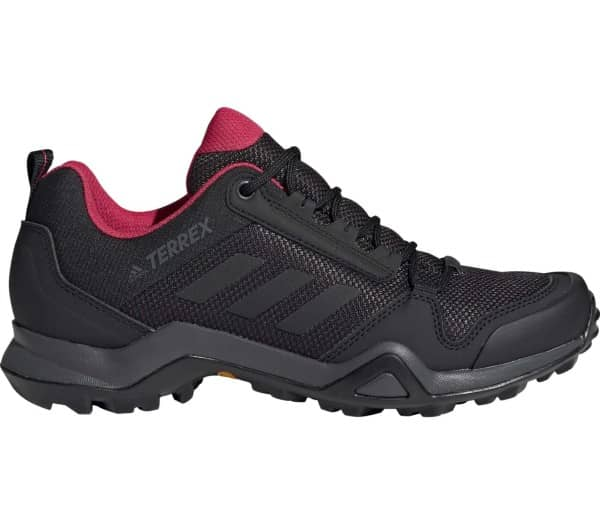 ADIDAS AX3 Women Trailrunning Shoes - 1