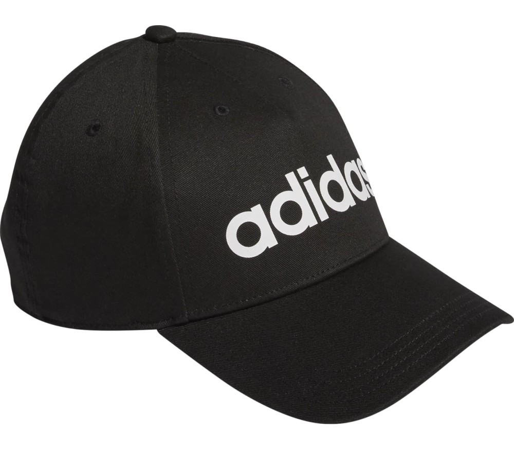 Adidas - Daily women's training cap (black)