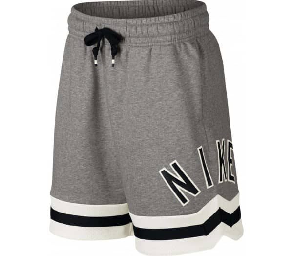 NIKE Air Herr Shorts - 1
