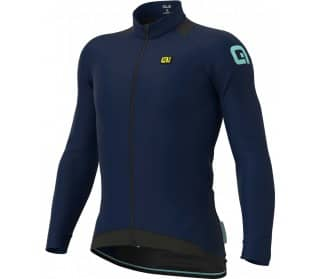 Alé Klimatik Klima Winter Men Cycling Jersey
