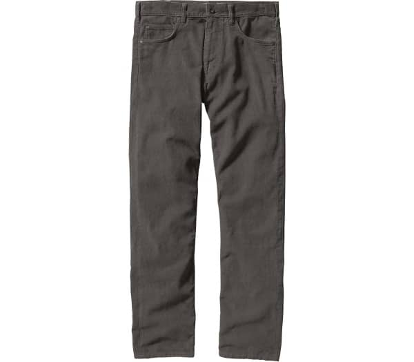 PATAGONIA Straight Fit Cords Men Trousers - 1