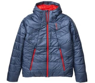 Marmot Warmcube Featherless Men Insulated Jacket