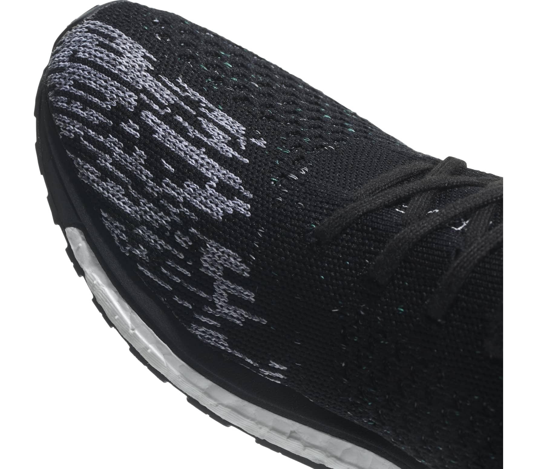 check out 92152 ae416 Adidas - adizero prime LTD Unisex running shoes (black)