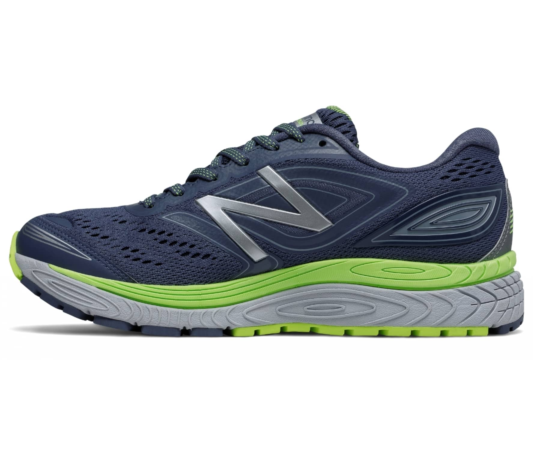 new balance 880 goretex