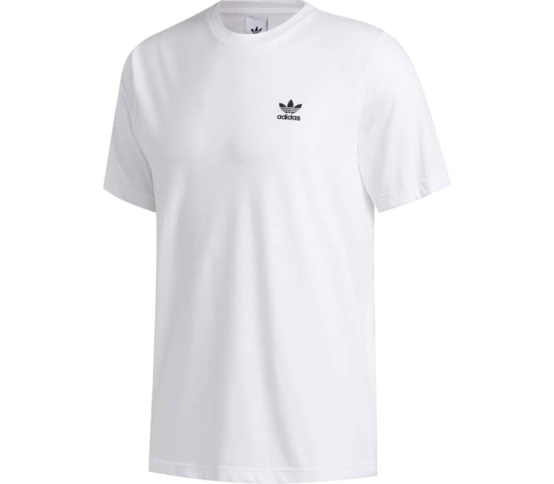adidas Originals Essential Herren T Shirt | KELLER X [AT]
