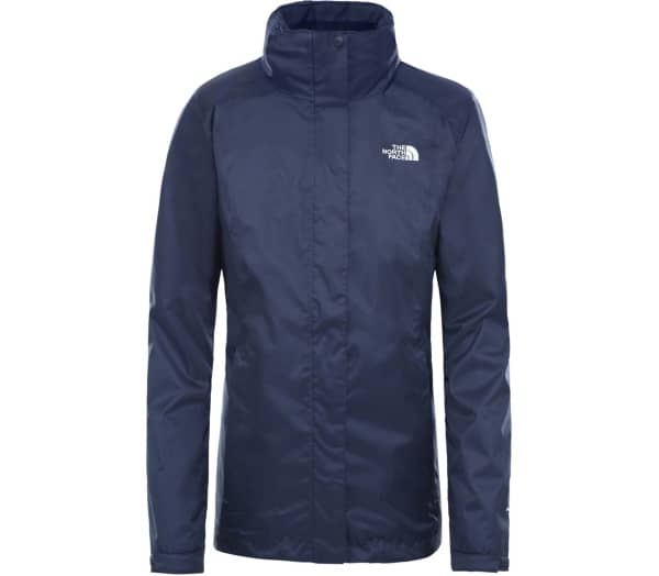 THE NORTH FACE Evolve II Triclimate® Women Double Jacket - 1