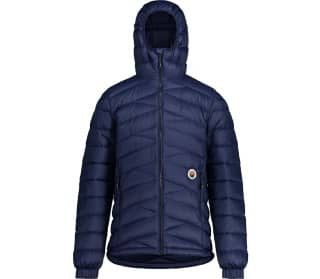 Maloja Orell Men Down Jacket