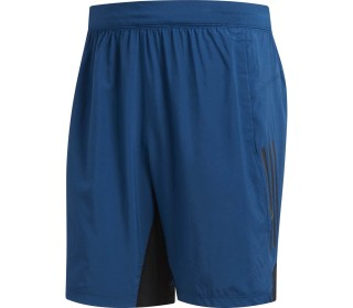 adidas 4 Kraft Tech Woven 8 inch Hommes Short training
