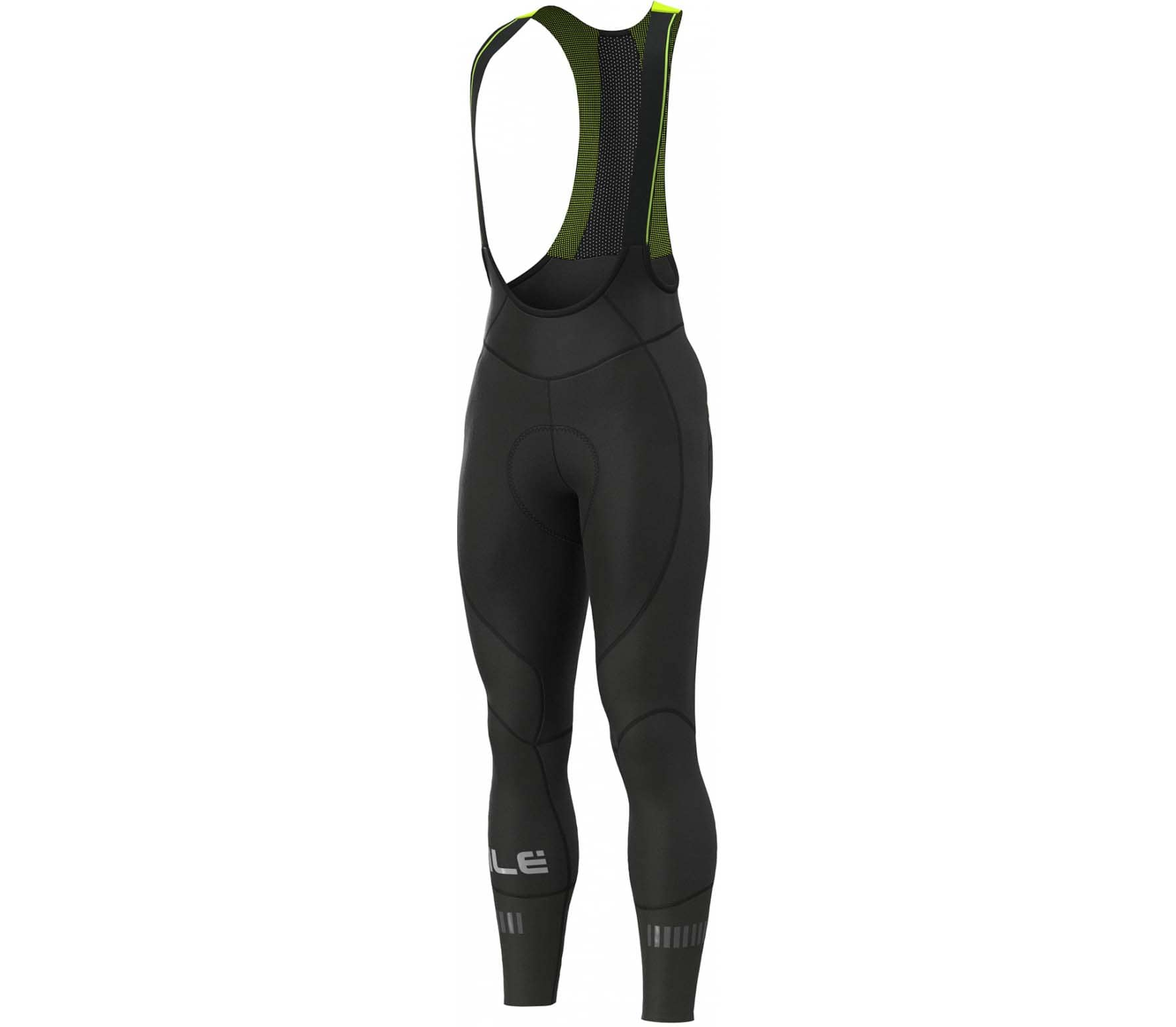 Clima Protection 2.0 Clima Be-Hot Herren Radhose