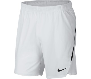 Nike Court Flex Ace Herren Tennisshorts