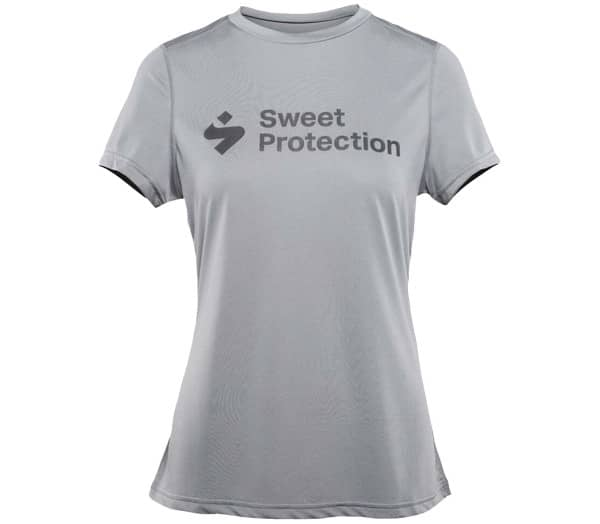 SWEET PROTECTION Hunter Women Cycling Jersey - 1