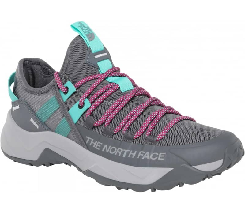 Trail Escape Edge Damen Sneaker