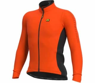 Alé Fondo Men Cycling Jersey