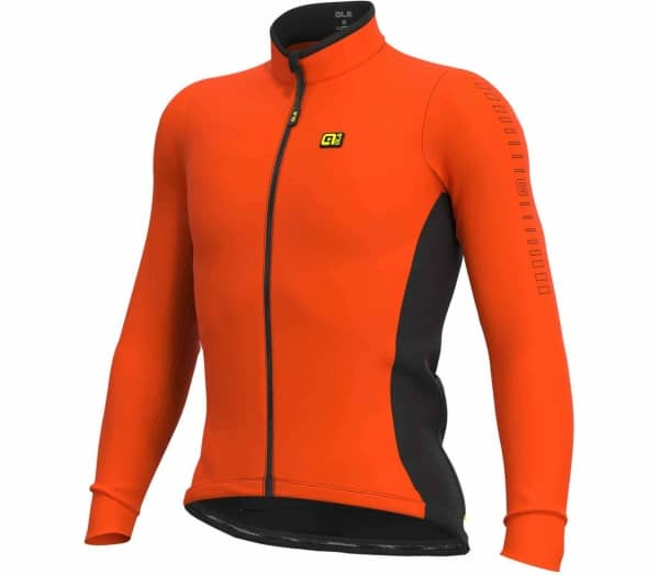 ALÉ Fondo Men Cycling Jersey - 1
