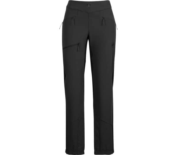 MAMMUT Aenergy Women Ski Touring Trousers - 1