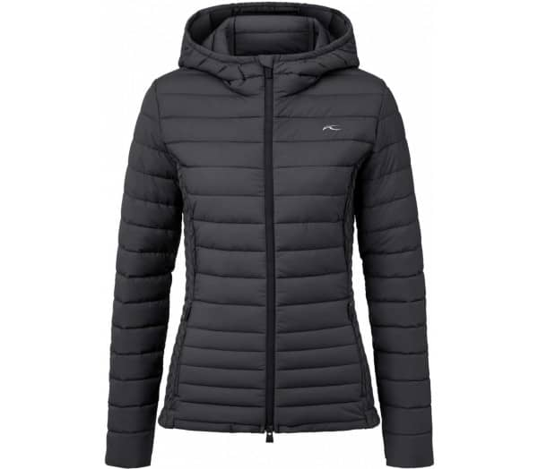 KJUS Macuna Damen Isolationsjacke - 1