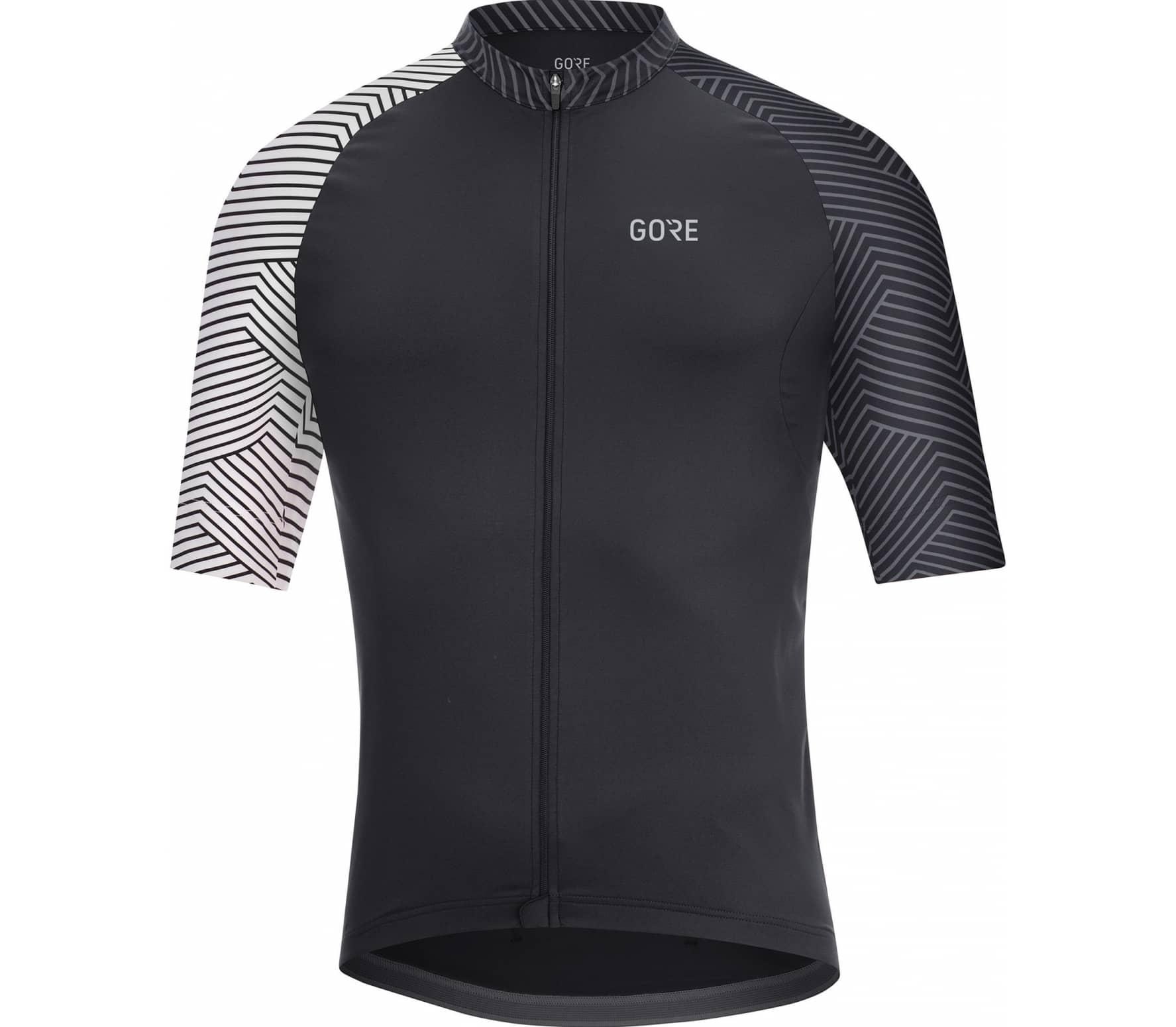 GORE® Wear C5 Optiline Herren schwarz