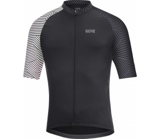 GORE® Wear C5 Optiline Herren Radtrikot