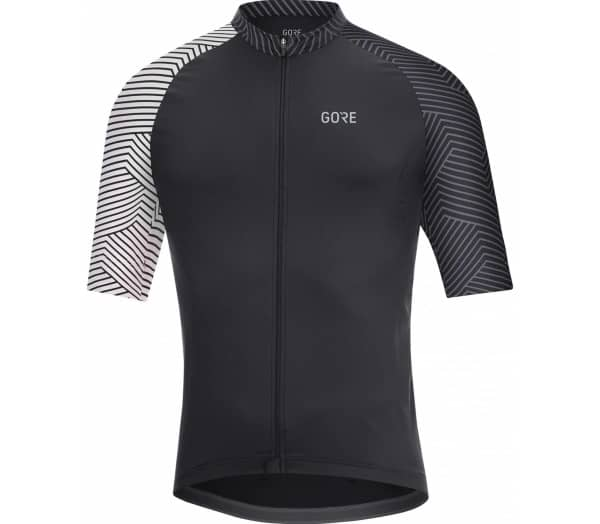 GORE® WEAR C5 Optiline Heren Fietstrui - 1