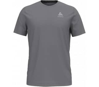 ODLO Millennium Element Men Running Top