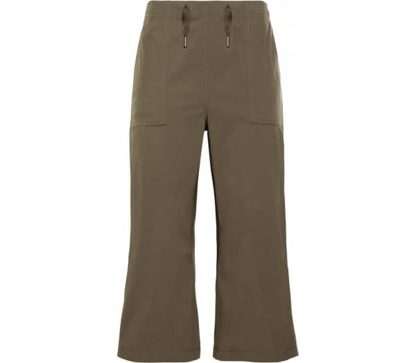 THE NORTH FACE Sightseer Culotte Damen Hose - 1