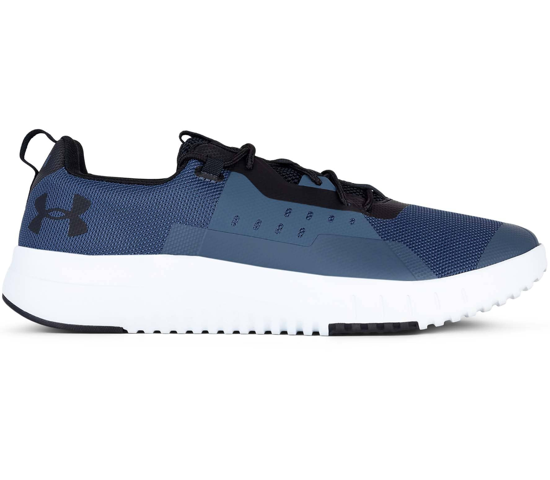 Under Armour Ua Hovr Sonic 2 Shoes Sport Shoes Running Shoes Vit Under Armour