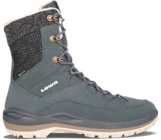Lowa Calceta Iii GORE-TEX Women Winter Shoes