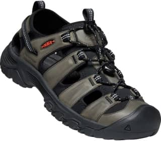 Keen Targhee III Men Sandals